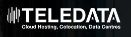 Commend partner with Teledata UK to deliver hosted intercom platform