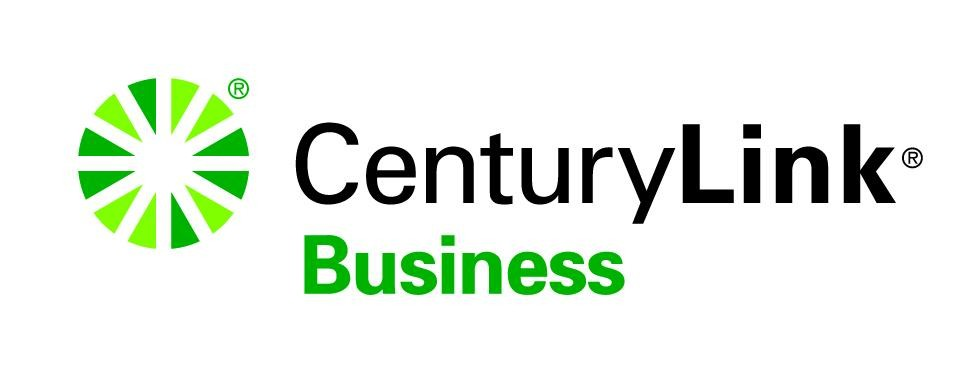 CenturyLink cloud ranked no 1 in Europe for price performance value
