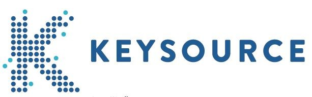 Keysource Shortlisted for two DCS Industry Awards