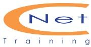 CNet Training Invests to Support Continued Growth in North America