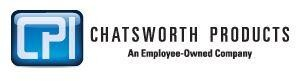 Chatsworth Products Helps Anthem Transform Legacy Data Centre into a Model of Efficiency