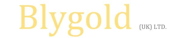 Blygold UK Ltd and The Data Centre Alliance.
