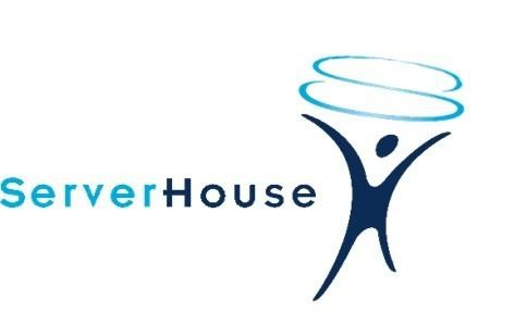 ServerHouse opens new data centre in Fareham