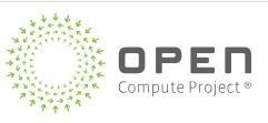 Open Compute Project Announces Future Technologies Symposium