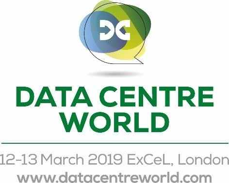 Data Centre World, the leading Data Centre gathering in the world, welcomes thousands of Data Centre professionals on 12th-13th March.