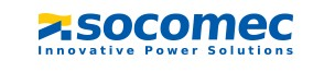 SOCOMEC - Innovative power protection in a compact package