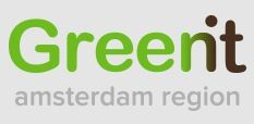 Green IT Amsterdam Survey – Green IT Barometer 2019