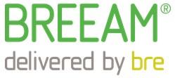 BREEAM Releases Data Centre Sustainability Report