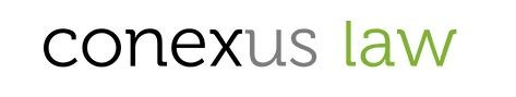 Conexus Law Announces New Team