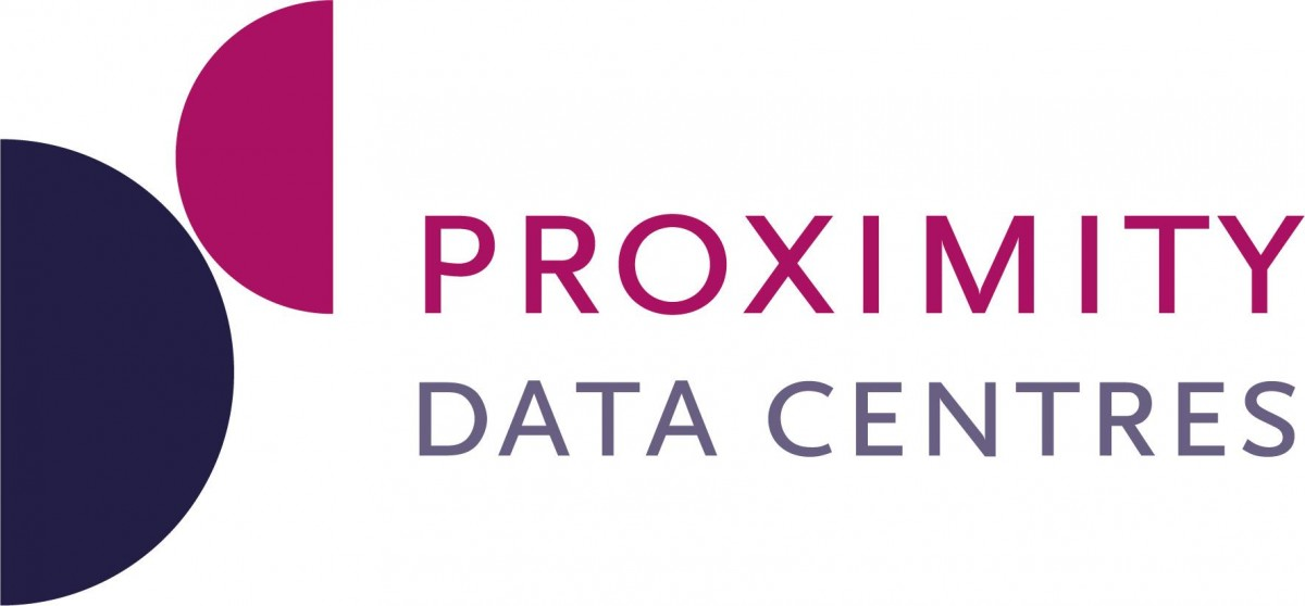 Proximity Data Centres secures major new investment to equip the UK with regional edge data centres to  bring computing closer to the customer