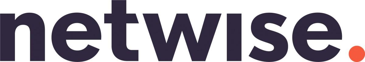 Netwise Announces London East Facility