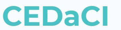 CEDaCI Data Centre Sector Specific Surveys