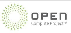 Open Compute Project Foundation (OCP) Announces New Board Seat for Google and New Board Member