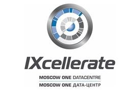 IXcellerate appoints Konstantin Borman as new managing director in Russia