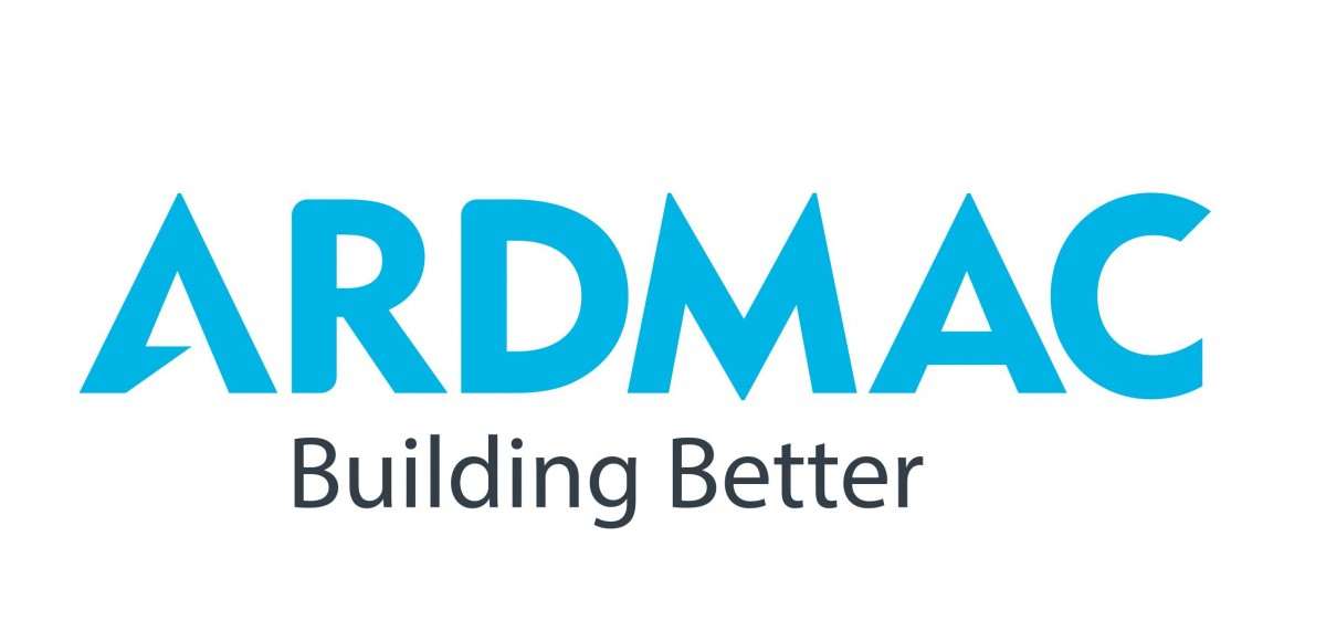Ardmac acquires stake in modular builder Cental