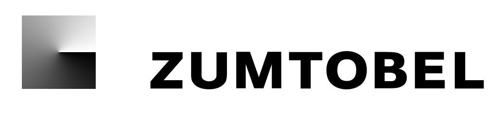 Zumtobel Lighting UK joins the Data Centre Alliance (DCA) as a Corporate Partner