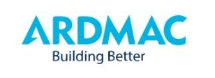 Ardmac announces two senior appointments for its Cleanrooms and Data Centre Divisions