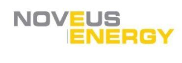 Quarterly energy update, The Navigator