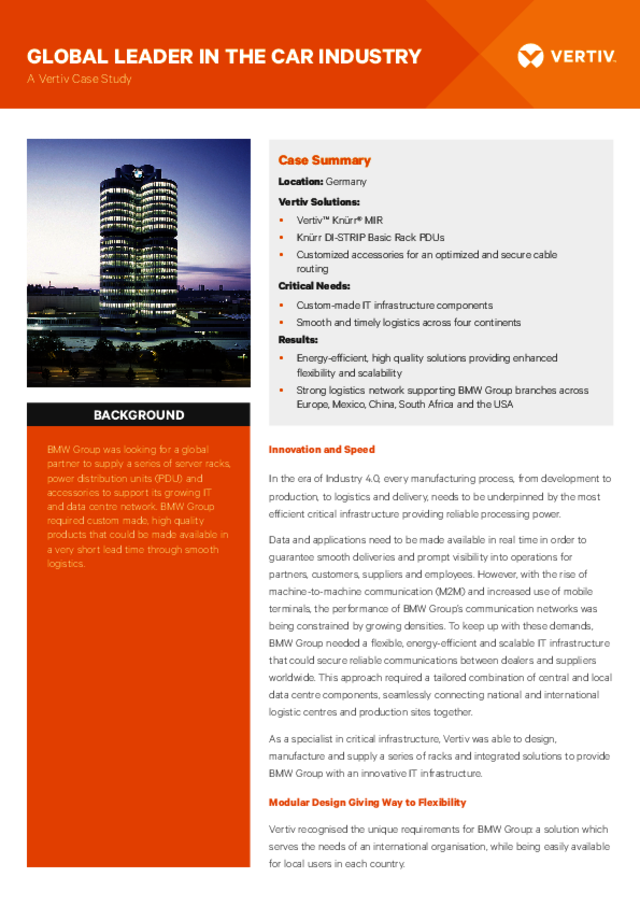 vertiv-bmw_group-cs-en-emea_223616_1 Case study pdf : DCA