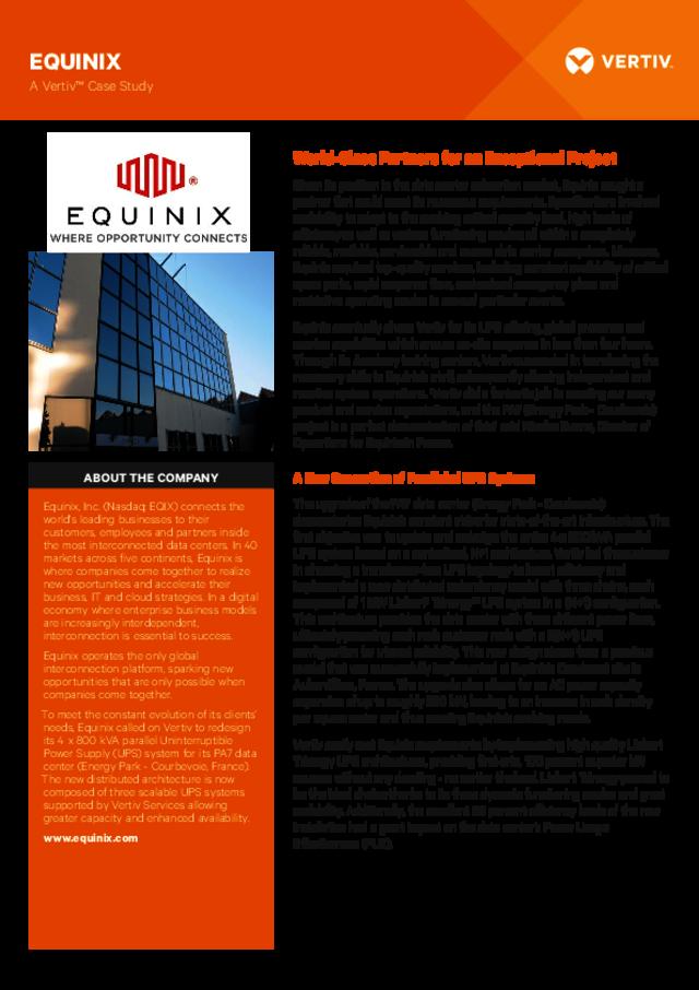 vertiv-equinix-cs-en-emea_174665_0 case study pdf : DCA Global (Data