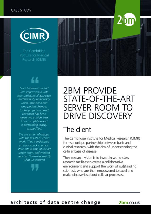 2bm-CIMR-case-study-logo-LR-3 6 16 pdf : DCA Global (Data Centre