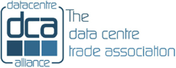 The Datacentre Trade Association
